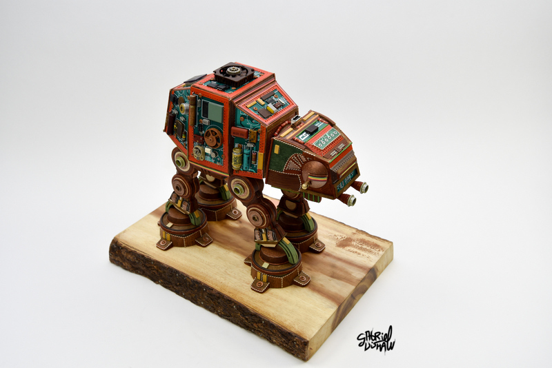 Imperial Walker Woody-1172.jpg