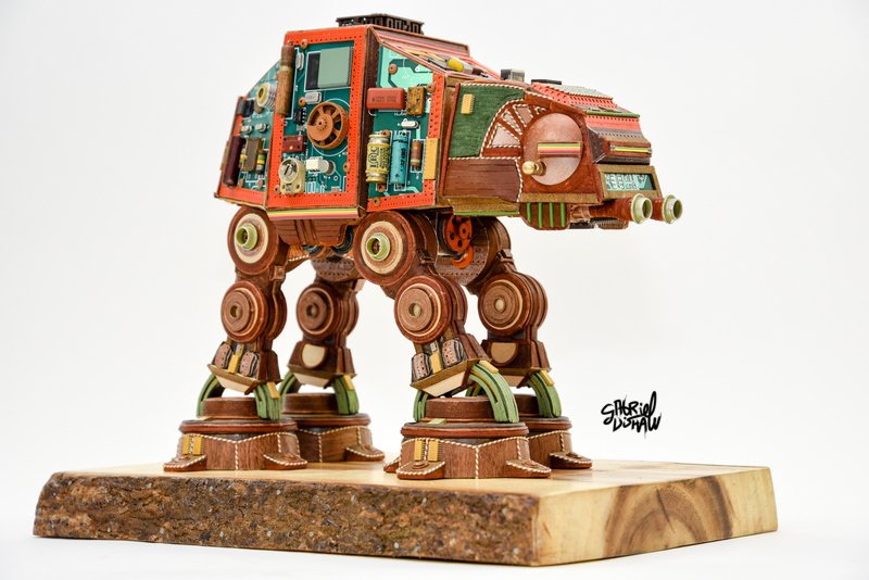 Imperial Walker Woody-1182.jpg
