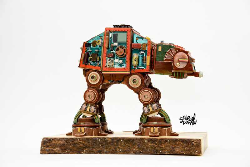 Imperial Walker Woody-1201.jpg