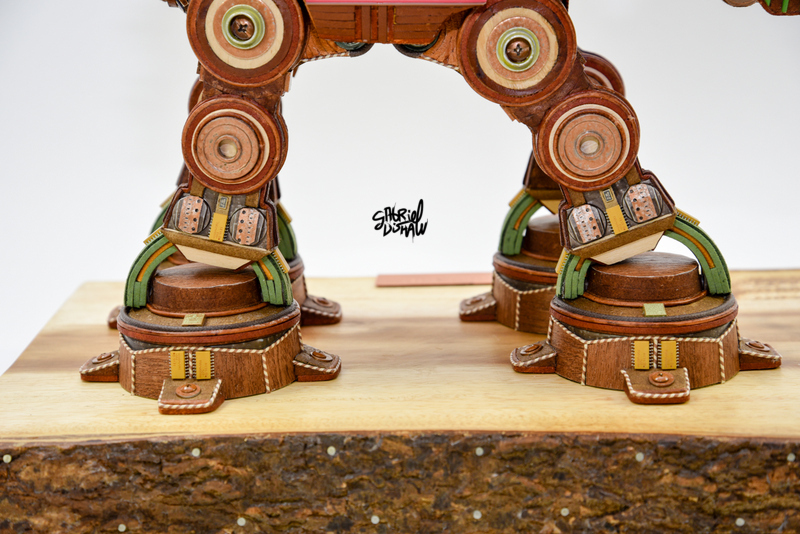 Imperial Walker Woody-1234.jpg