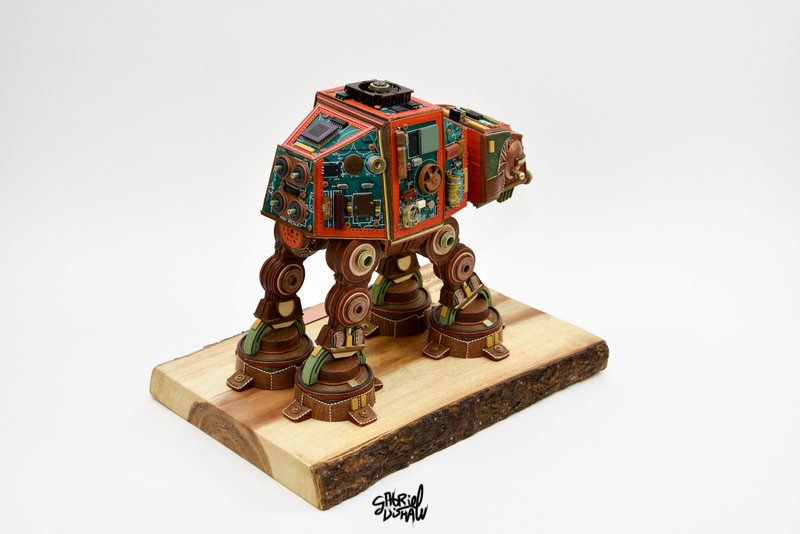 Imperial Walker Woody-1237.jpg