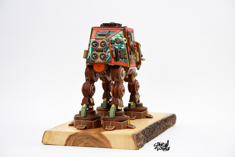 Imperial Walker Woody-1260.jpg