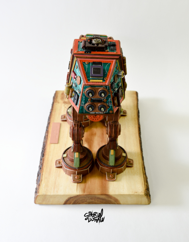Imperial Walker Woody-1294.jpg