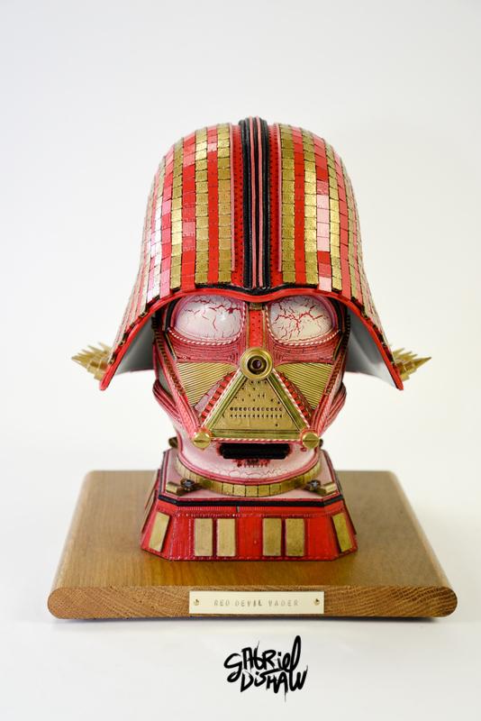 Red Devil Vader RS-1376.jpg