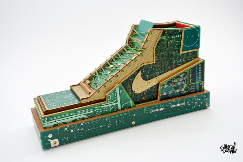 Digital Nike Terminator-1556.jpg