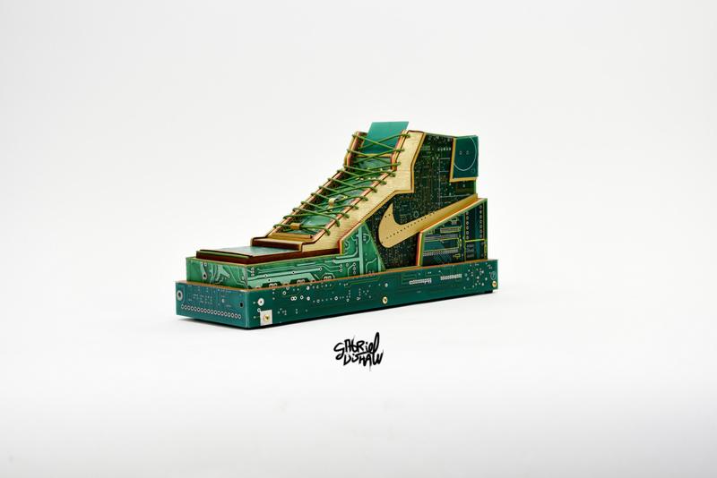Digital Nike Terminator-1575.jpg