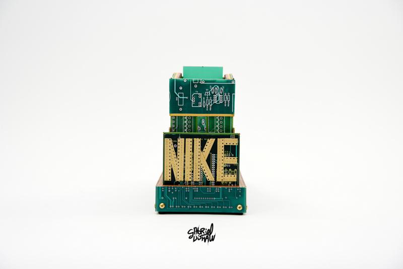 Digital Nike Terminator-1608.jpg