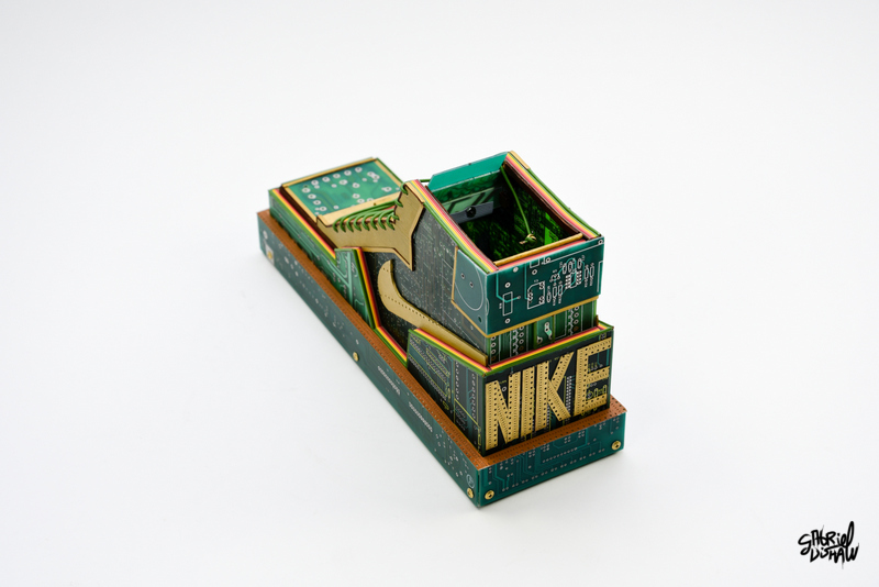Digital Nike Terminator-1615.jpg