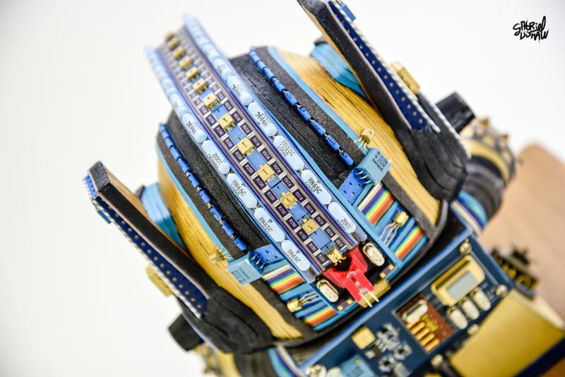 Optimus Sub Zero-2397.jpg