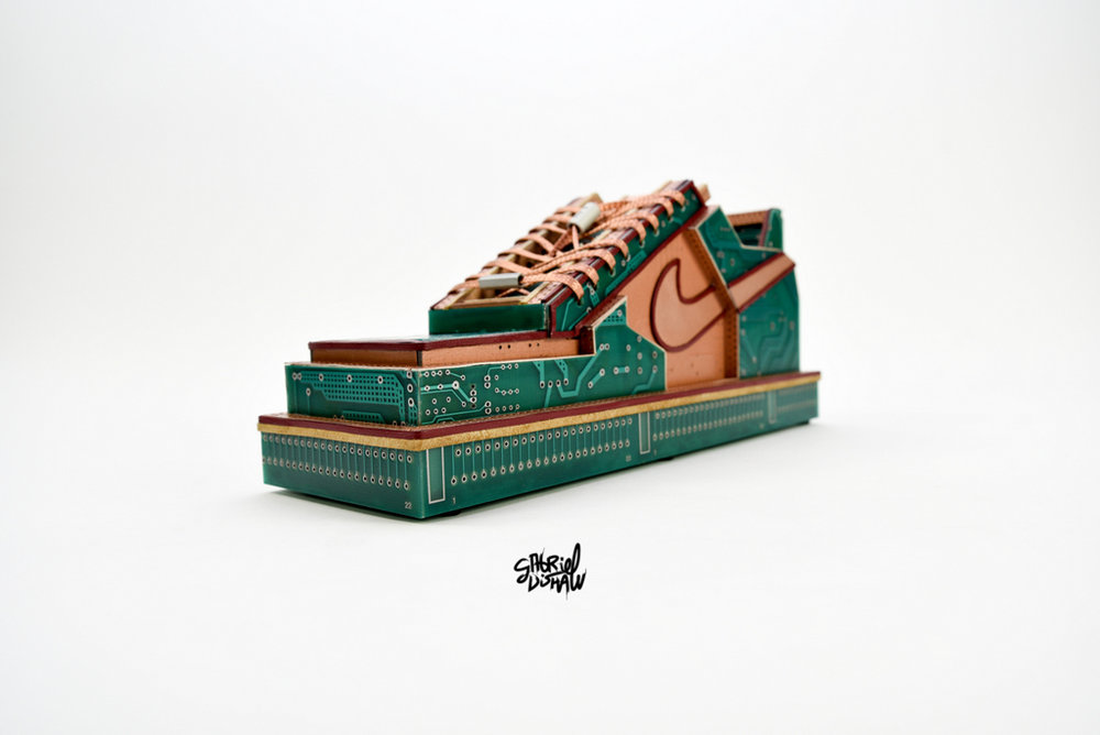 Digital Air Force 1 Low Copper Penny-3850.jpg