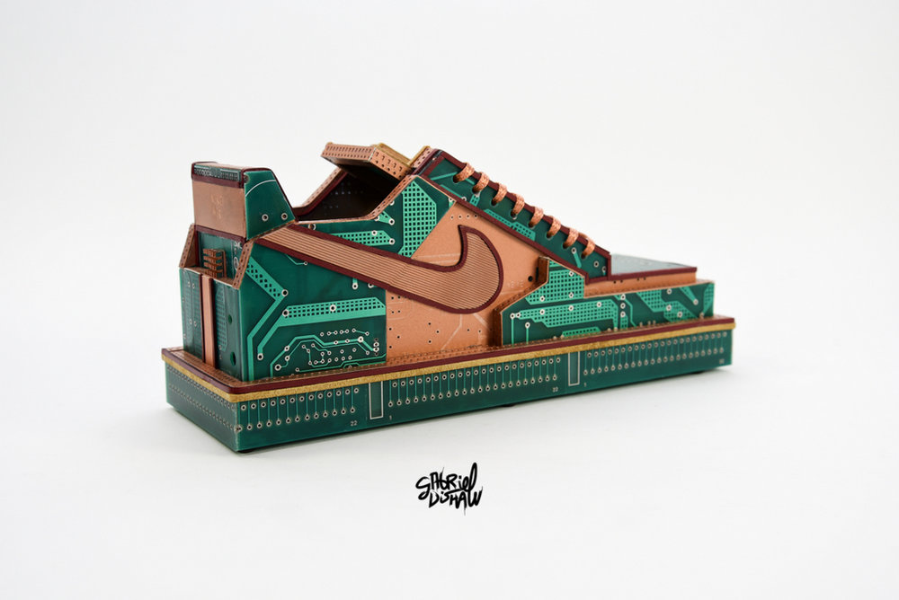 Digital Air Force 1 Low Copper Penny-3793.jpg