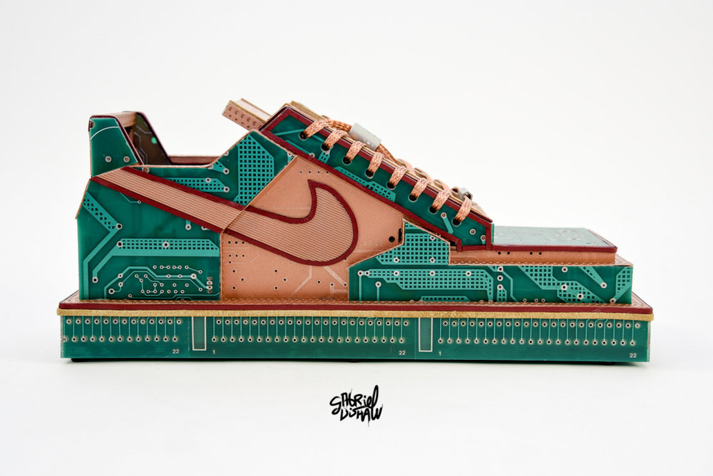 Digital Air Force 1 Low Copper Penny-3803.jpg
