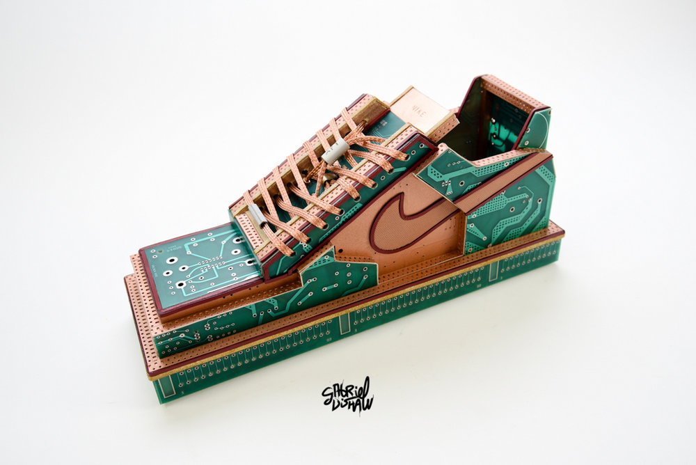 Digital Air Force 1 Low Copper Penny-3737.jpg