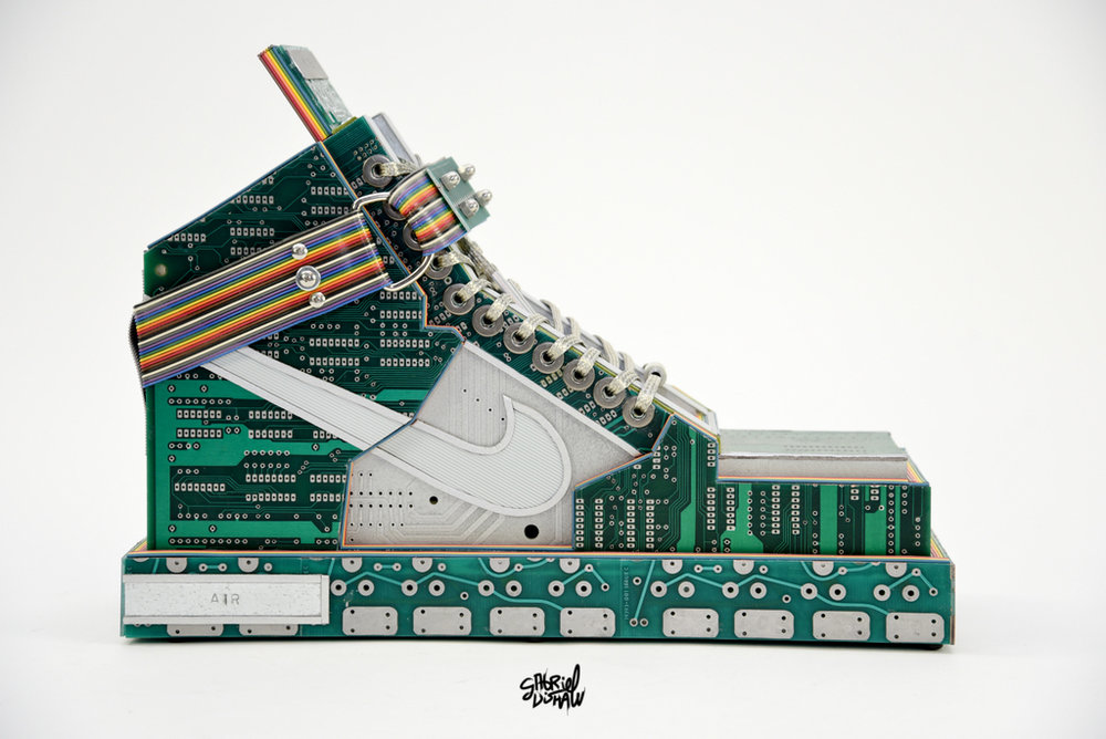 Digital Air Force One High-4586.jpg