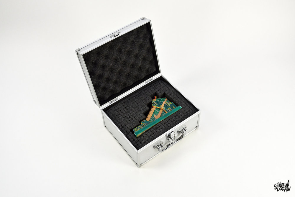 Digital Dunk High Mini-5843.jpg