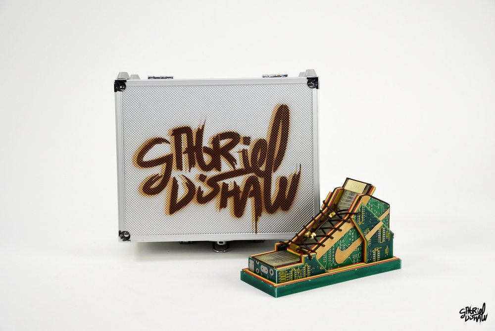 Digital Dunk High Mini-5878.jpg