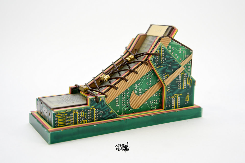 Digital Dunk High Mini-5920.jpg