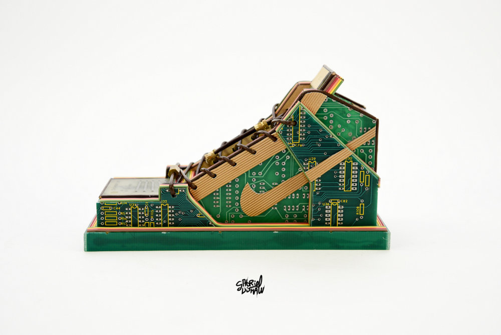 Digital Dunk High Mini-5928.jpg