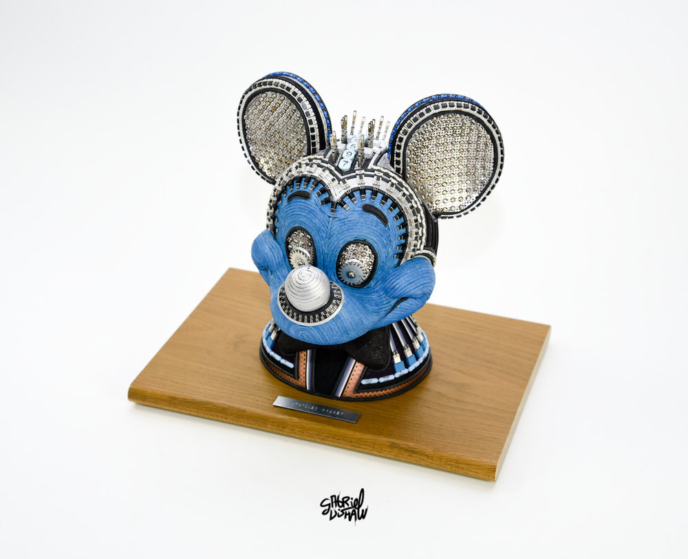 Upcycled Mickey-6654.jpg