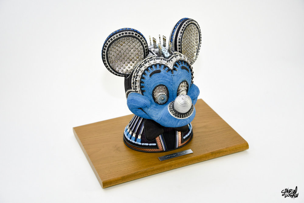 Upcycled Mickey-6657.jpg