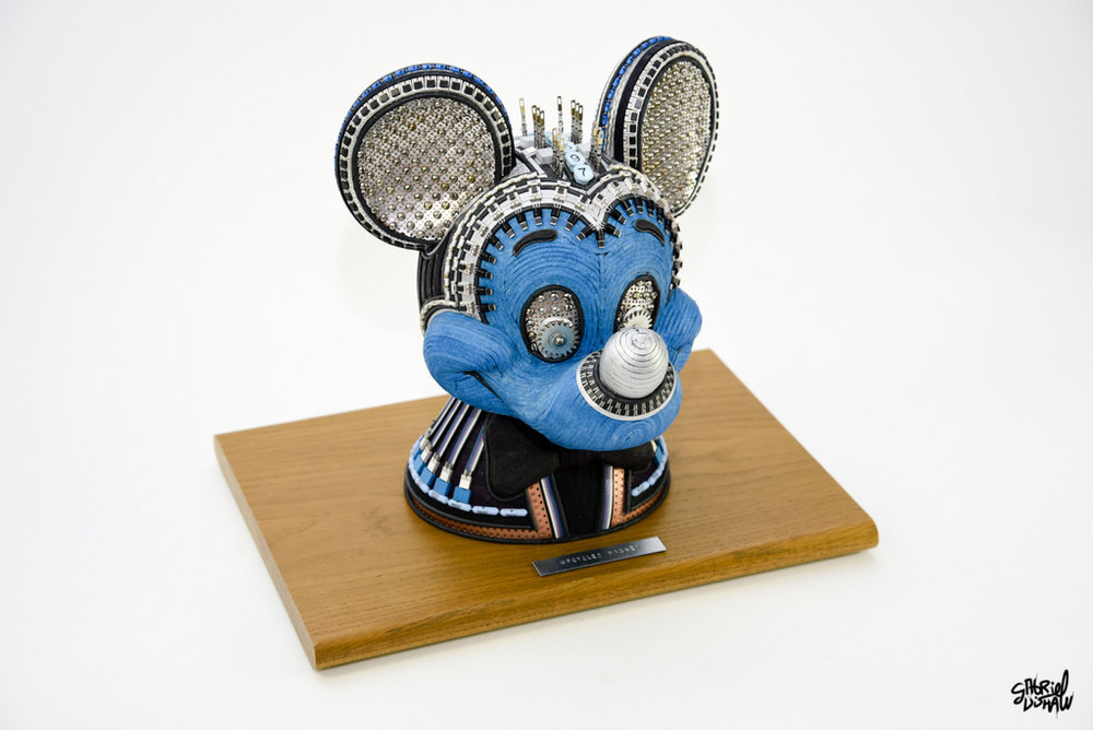 Upcycled Mickey-6658.jpg