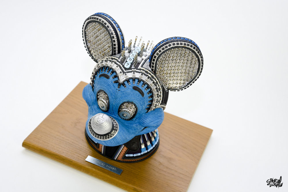 Upcycled Mickey-6662.jpg
