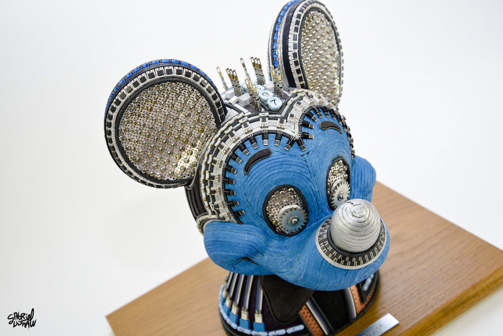 Upcycled Mickey-6666.jpg