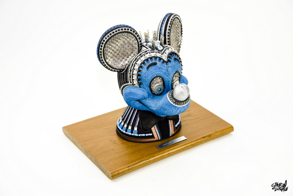 Upcycled Mickey-6715.jpg