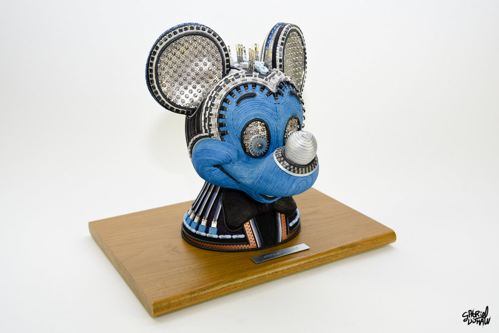 Upcycled Mickey-6725.jpg