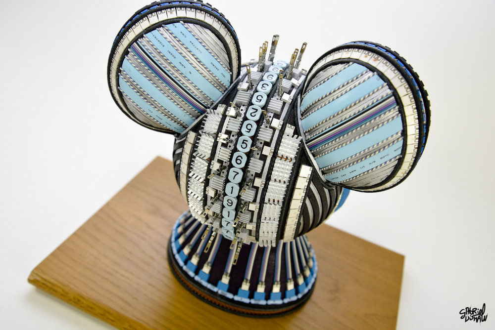 Upcycled Mickey-6826.jpg