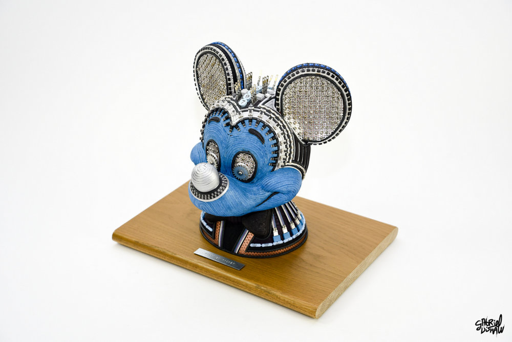Upcycled Mickey-6861.jpg