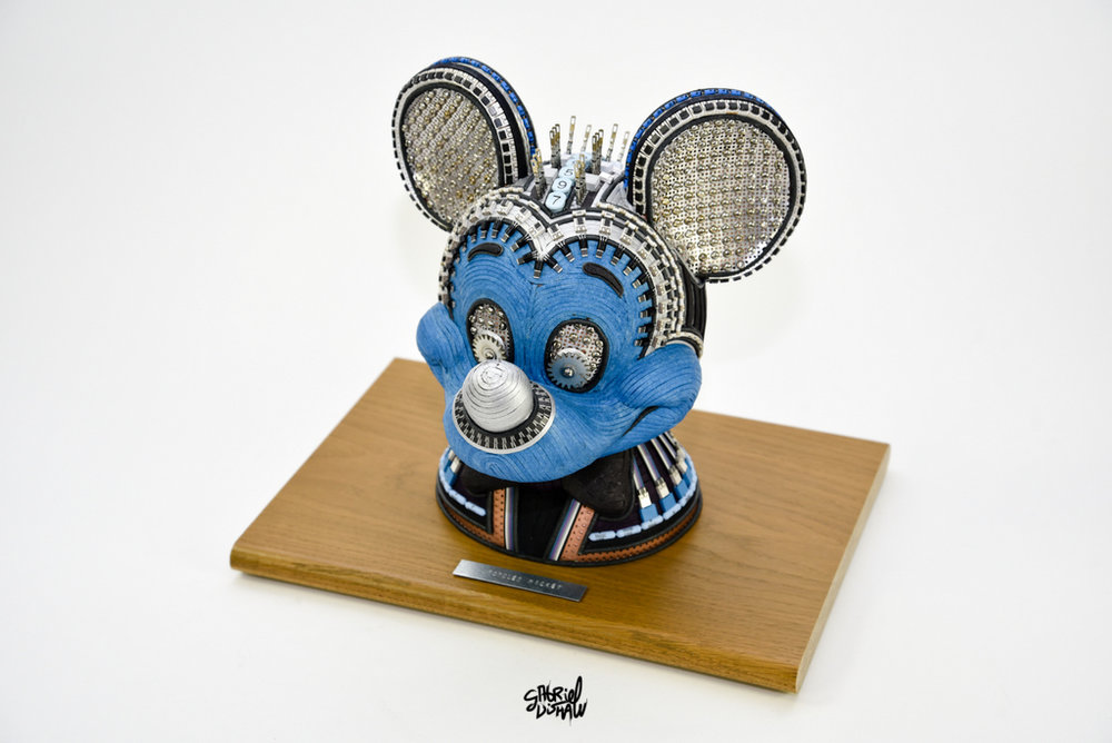 Upcycled Mickey-6876.jpg