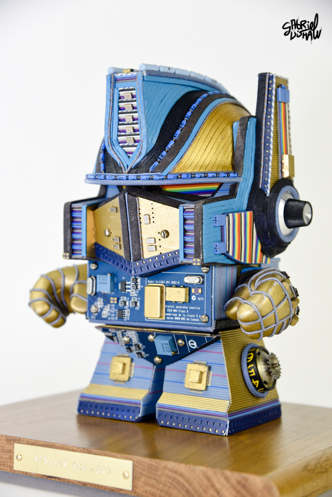 Optimus Sub Zero-7669.jpg