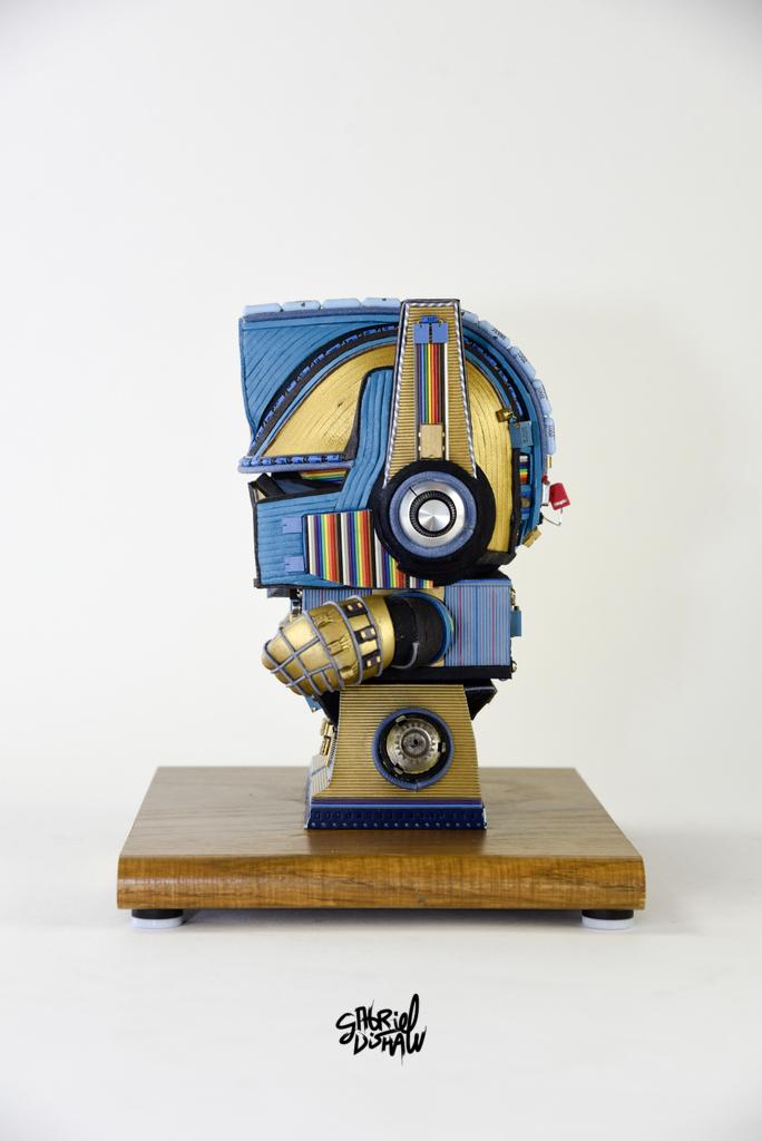 Optimus Sub Zero-7685.jpg