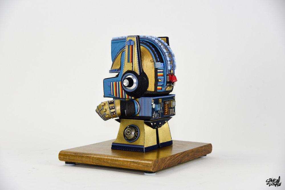 Optimus Sub Zero-7689.jpg