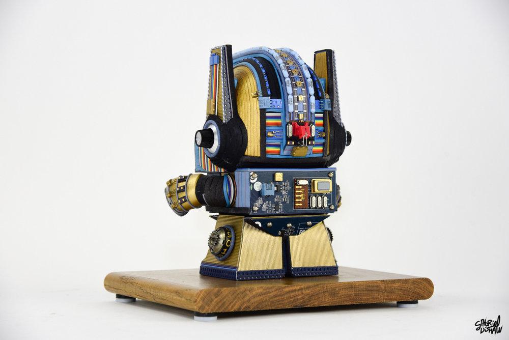 Optimus Sub Zero-7699.jpg