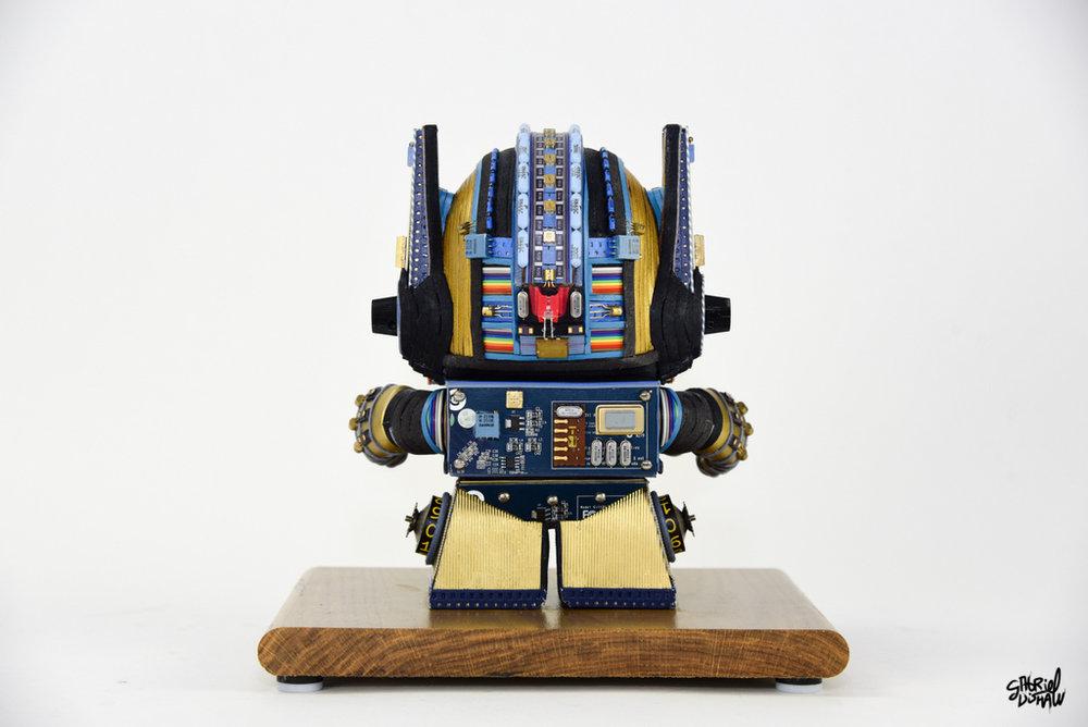 Optimus Sub Zero-7708.jpg