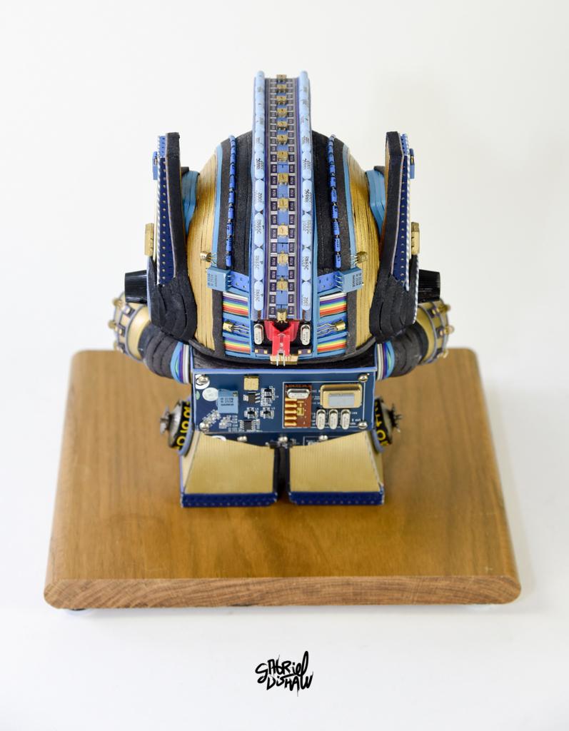 Optimus Sub Zero-7721.jpg