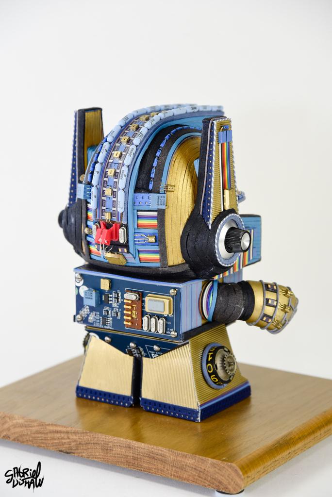 Optimus Sub Zero-7730.jpg