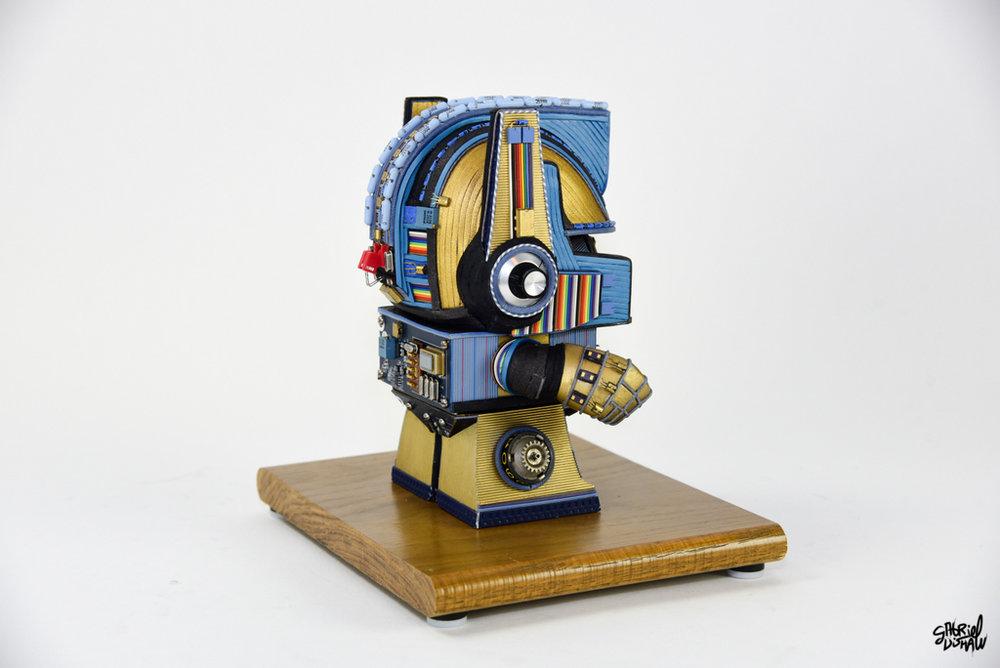 Optimus Sub Zero-7739.jpg