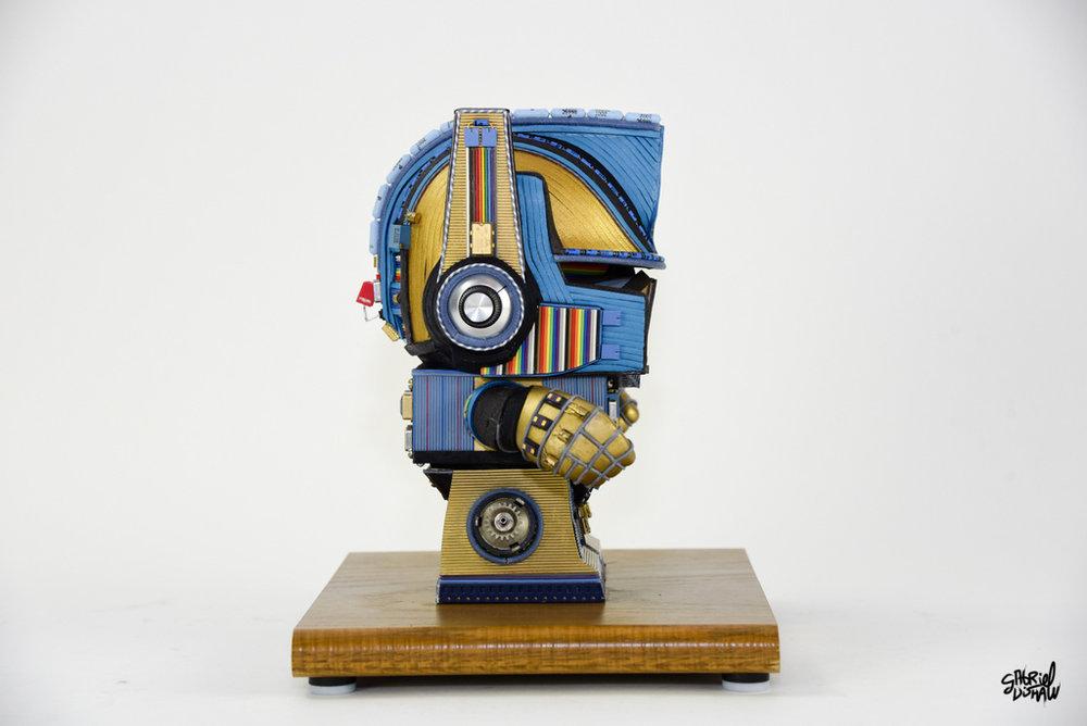 Optimus Sub Zero-7744.jpg