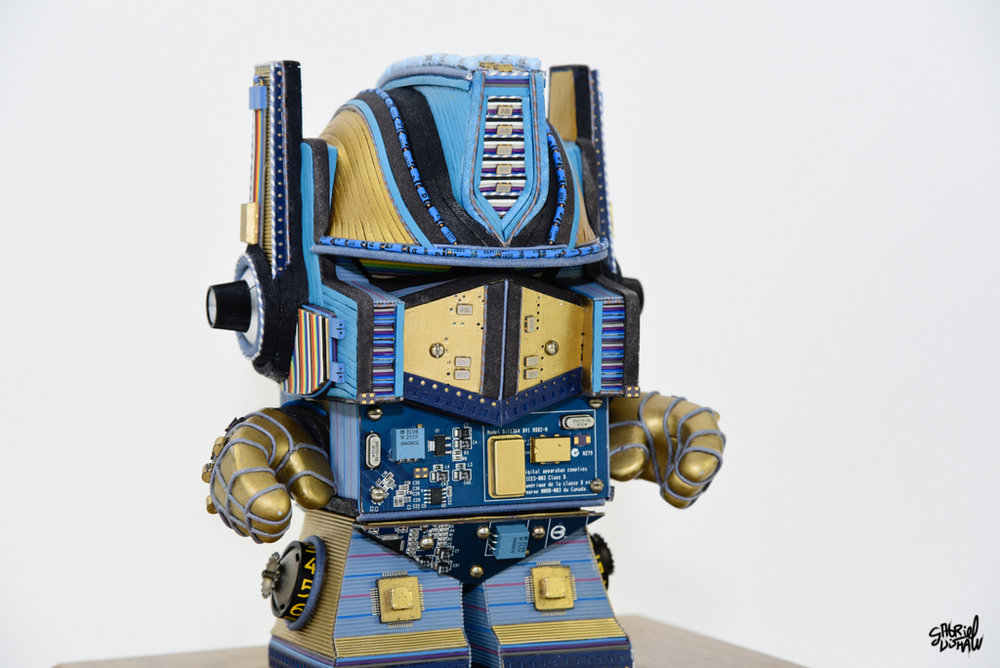 Optimus Sub Zero-7626.jpg