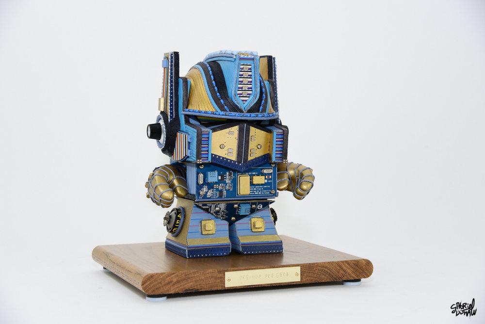 Optimus Sub Zero-7628.jpg