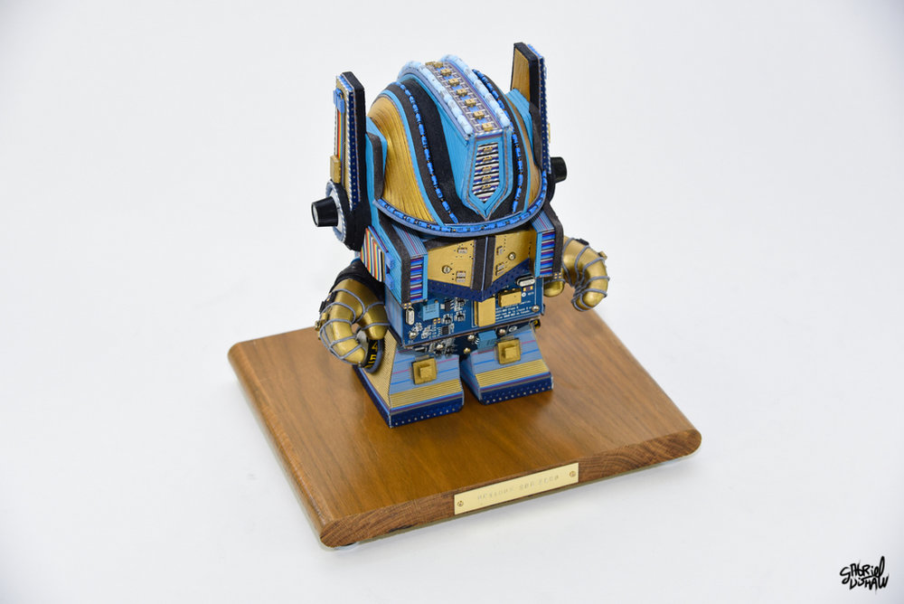 Optimus Sub Zero-7631.jpg