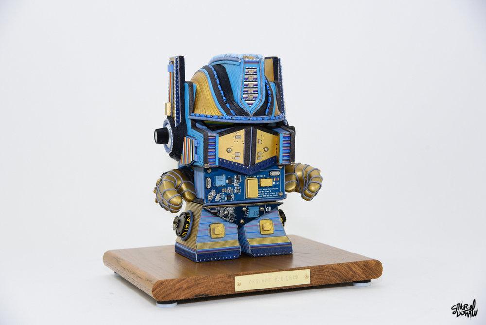 Optimus Sub Zero-7620.jpg