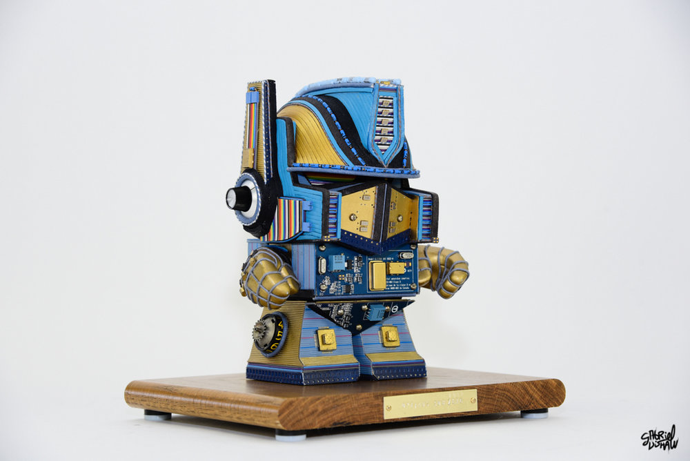 Optimus Sub Zero-7643.jpg