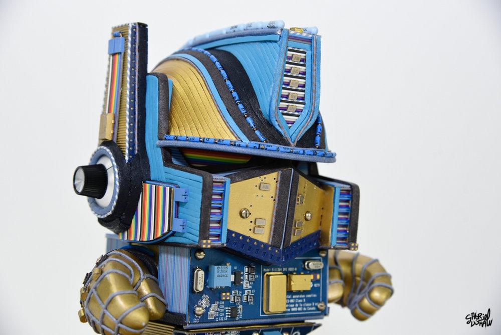 Optimus Sub Zero-7649.jpg