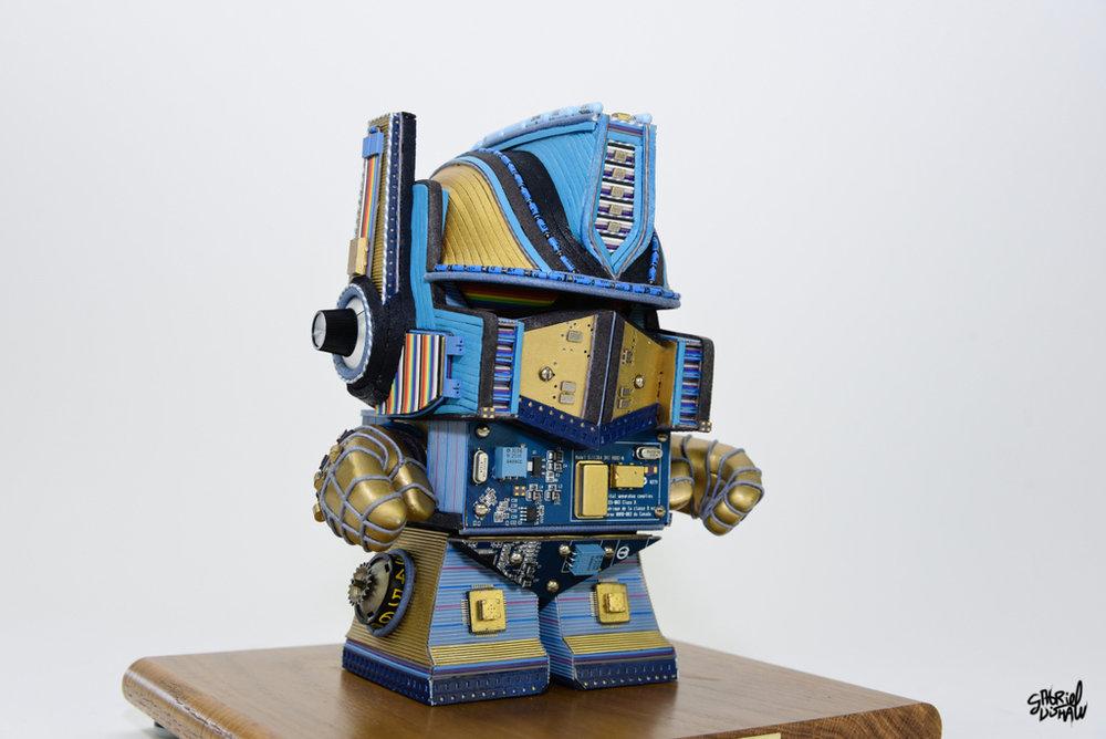 Optimus Sub Zero-7652.jpg