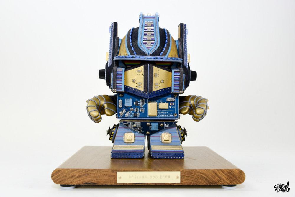 Optimus Sub Zero-7657.jpg