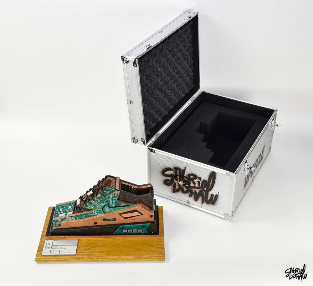 Digital Air Max 90 Copper Penny-7794.jpg